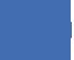 logo dotazování