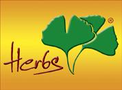 logo herbs